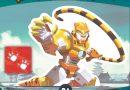 King of Tokyo : nouveau monstre et nouveau mode de jeu