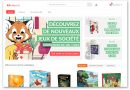 Ludum: une boutique, des box, et plein d'autres (chouettes) trucs !