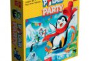 Test – Polar Party