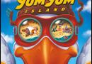 L'île de Yum Yum est en vue !