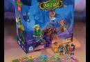 The Quest Kids : les règles en français