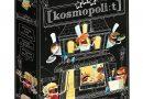 Test – [Kosmopoli:t]