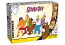 Test – Scooby-Doo : La Fête Foraine Hantée