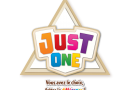 Test – Just One