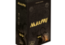 Test – Mauwi