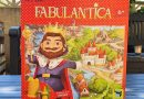 Test – Fabulantica