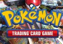 Test – Pokémon : Jeu de cartes à collectionner