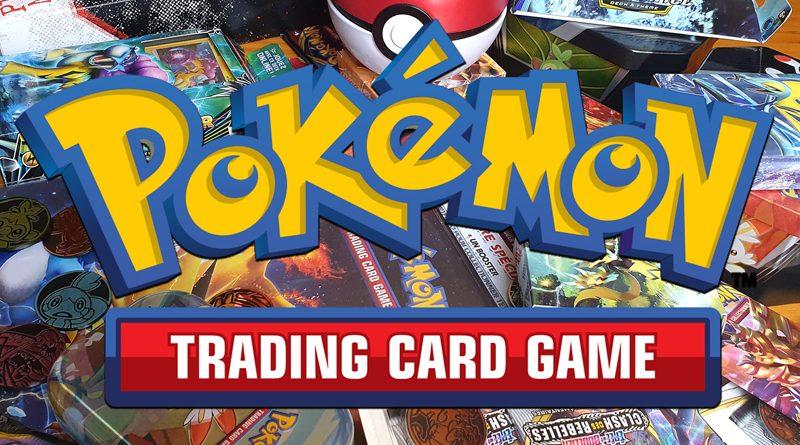Test – Pokémon : Jeu de cartes à collectionner