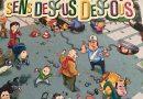 Test – Sens Dessus Dessous