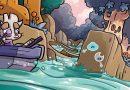 Chatons & Dragons : Petits Marmots, les héros… c'est vous !