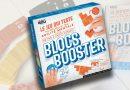 Test – Blocs Booster