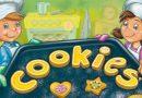 Test – Cookies