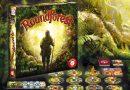 Test – Roundforest
