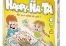 Test – Happy-Ña-Ta