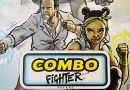Test – Combo Fighter