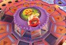 Une nouvelle aventure Patatrap Quest !