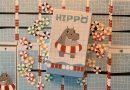 Test – Hippo