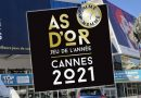 As d'or 2021 : la rédac' débrieffe !