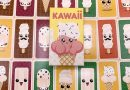 Test – Kawaii