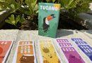 Test – Tucano