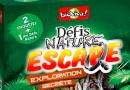 Défis Nature Escape : Des enquêtes pour sauver la planète