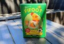 Test – Fifoot