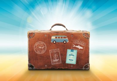 Eté 2021 : des jeux dans la valise !